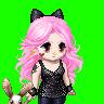 emo_rocker_babe1990's avatar