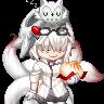 Joyous's avatar