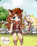 0423kap's avatar
