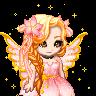 CuteChic32's avatar