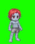 Daktana-Ahran's avatar
