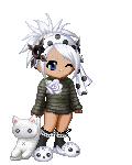 dino raar 's avatar