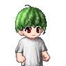Sin-Sony's avatar