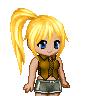xAzn_Pandabear's avatar