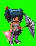JaMaicAnGiRl91's avatar