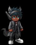 youngcj125's avatar