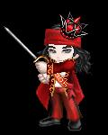 Lord Kanshi