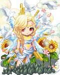 WhiteAngel28's avatar