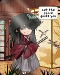 heartbot's avatar