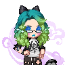 CandyGiraffes's avatar