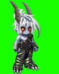 grimm reaper_as in death