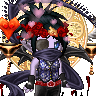 Iaikah's avatar