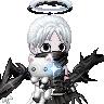 Heavenly Tempest's avatar
