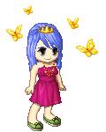 nikki_nicole0420's avatar