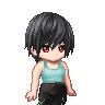 PandasFlavoured's avatar