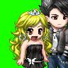 bunnyboo47's avatar