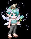 cg53214's avatar