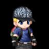 Virtual Ace's avatar
