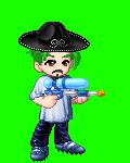 kingofflame12's avatar
