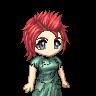 Lysle Toura's avatar
