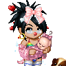 LEMON_F_BABY's avatar