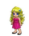 my_lil_cutie_11