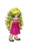 my_lil_cutie_11's avatar