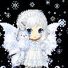DarlingTiger's avatar