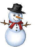ATTiTuD3's avatar