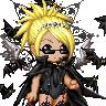XxScared2DreamxX's avatar