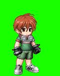 link cye09's avatar