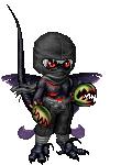 xXRyuu MeijinXx's avatar