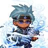 Lazse's avatar