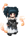 SiovalesAkatsuki's avatar