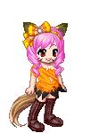 Kitten6663613's avatar