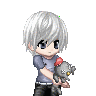 xSleepy-chan's avatar