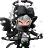 kirby-kunX3's avatar