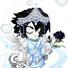 Astarte Dindel's avatar