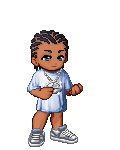 mr gunz14's avatar