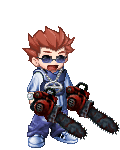 lynal-5058's avatar