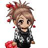 dramaqueendara's avatar