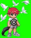 Armed Dragon LV7's avatar