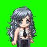 angeIgirl's avatar