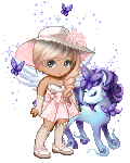 Felicity321