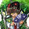 Terra The Yamabushi's avatar