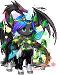 ChiPark's avatar