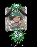 kk fasho's avatar