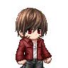 XDarkFallenShadowX's avatar