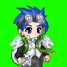 Hakuro55's avatar
