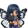 little_kitty_kagome's avatar